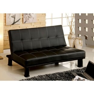 Cheap Futon Sofa Wayfair