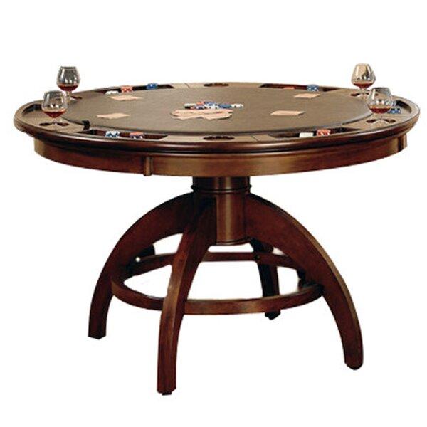 Poker U0026 Card Tables Youu0027ll Love | Wayfair