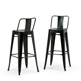 Sturges 30 Bar Stool (Set of 2)