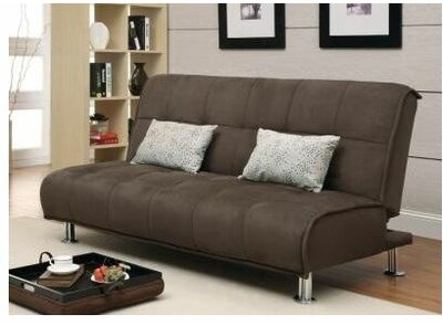 Adult Flip Sofa Wayfair