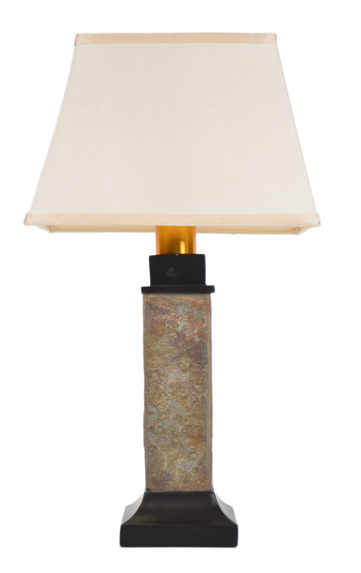 Wireless All Weather 24 Table Lamp Reviews Birch Lane