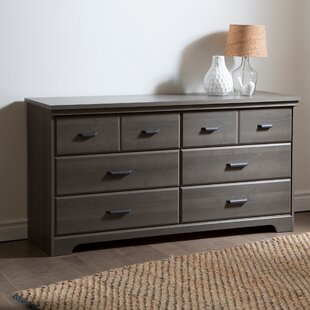 ampere grey home free dresser tone two product garden carbon dark drawer loft