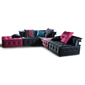 Jaime Modular Sectional by Mercer41