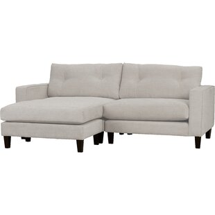 L-Shaped Corner Sofas You\'ll Love | Wayfair.co.uk