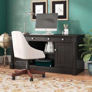 Exceptionnel Henley Credenza Desk