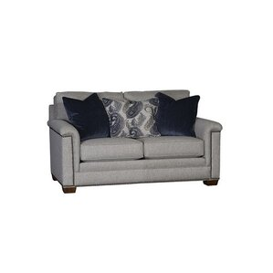 Southbridge Loveseat by Chelsea Home Furniture