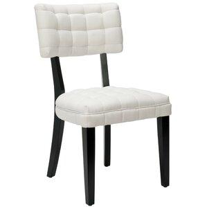 Harper Side Chair (Set of 2) by Safavieh