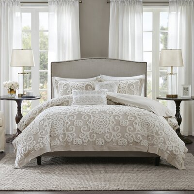 duvet sets joss main. Black Bedroom Furniture Sets. Home Design Ideas