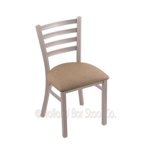 Jackie Side Chair by Holland Bar Stool