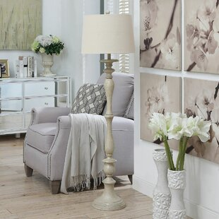 joaquin 60 floor lamp - Living Room Floor Lamp Ideas