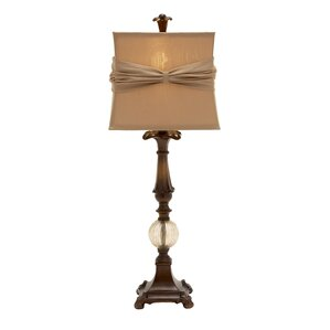 Buffet Lamps Youll Love
