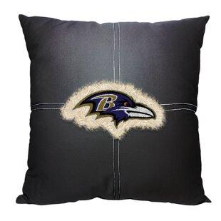 Baltimore Ravens You'll | Wayfair on