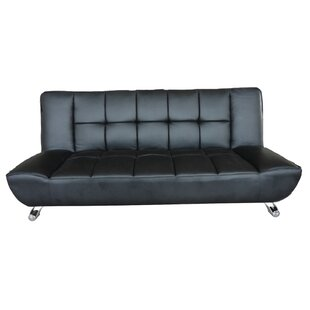 Search Results For 3 Piece Suites Sofas
