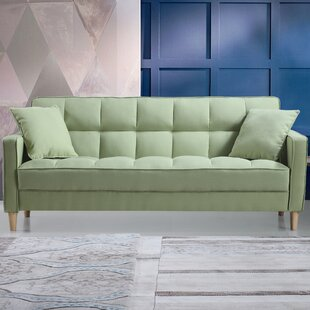 Small Couches For Small Spaces | Wayfair on little couches for bedrooms, small couches for apartments, small artwork for bedrooms, black couches for bedrooms, small bedroom sofa, small couches for bathrooms, small bedroom layout, small plants for bedrooms, small bedroom ideas for teens, small refrigerators for bedrooms, small bedroom idea loft bed, loveseats for small bedrooms, white couches for bedrooms, small bedroom tables, small closets for bedrooms, small kitchen for bedrooms, small bedroom design, small couches for offices, small bedroom couch window, cute couches for bedrooms,