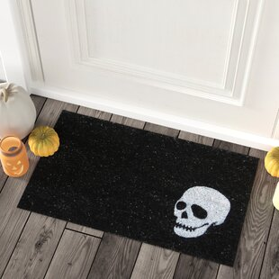 Bathroom Products Useful Lb Pumpkin Lamp And Old Dry Trees Halloween Living Room Carpets Bathroom Non-slip Mat Home Study Doormat Bedroom Floor Area Rugs