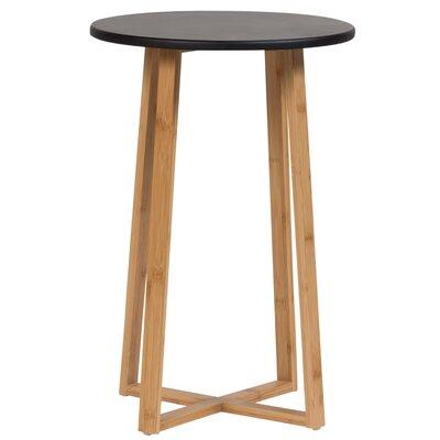 Ebern Designs Wellston Plant Table