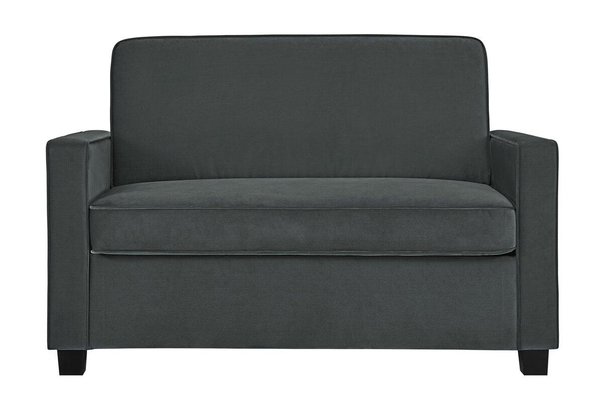 Low Profile Sleeper Sofa Wayfair ~ Clarkedale Sleeper Sofa