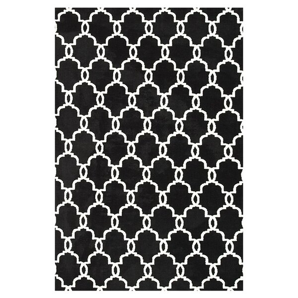 rug rite grey area rugs and products buy nouveau white modern zebra black