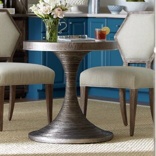 66 Inch Round Dining Table Wayfair