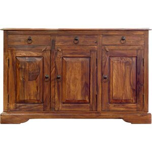 Sideboard von Ethnic Elements