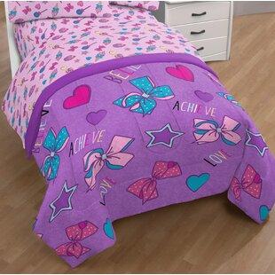 Jojo Siwa Bedroom Wayfair