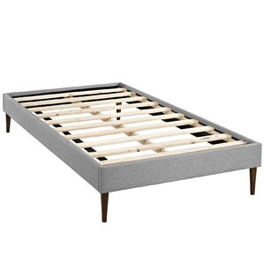 Sherry Platform Bed by Modway