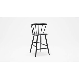 Lyla 25.5 Bar Stool (Set of 2)