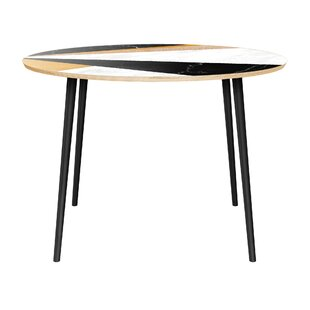 Haag Dining Table