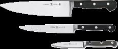 Starter Knife Sets
