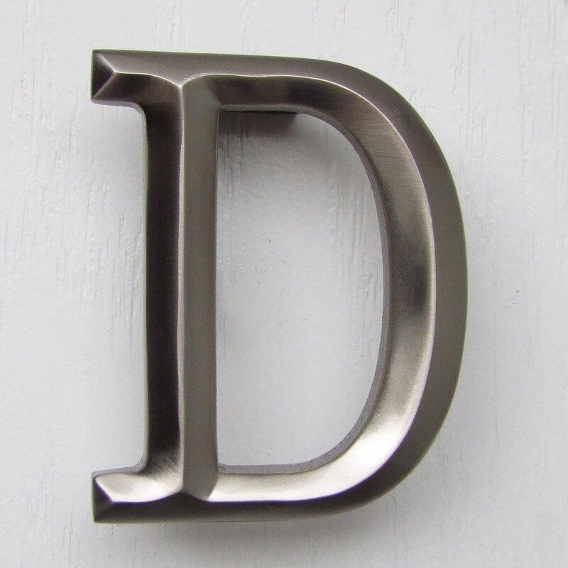 michael healy designs letter monogram door knocker \u0026 reviewsmichael healy designs letter monogram door knocker \u0026 reviews wayfair ca