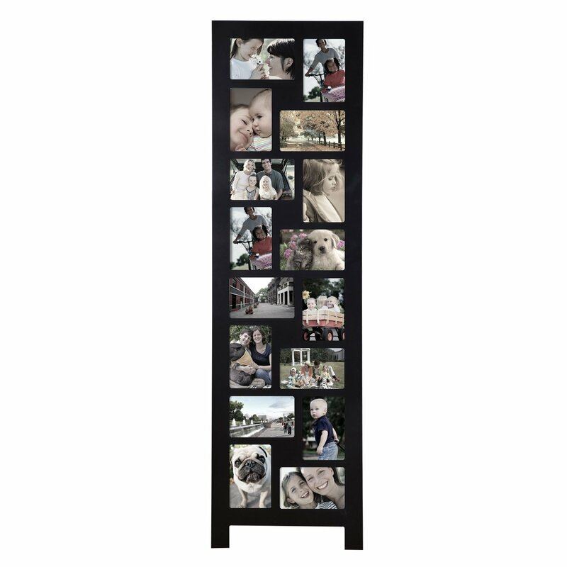 Standing Picture Frame Image collections - origami instructions easy ...