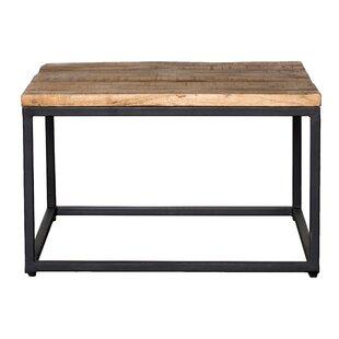 Cora Coffee Table