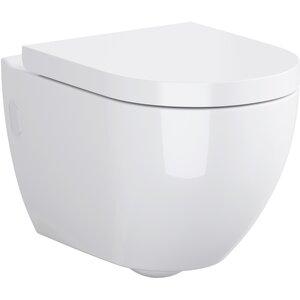Belfry Bathroom Toilettenschüssel Harmony
