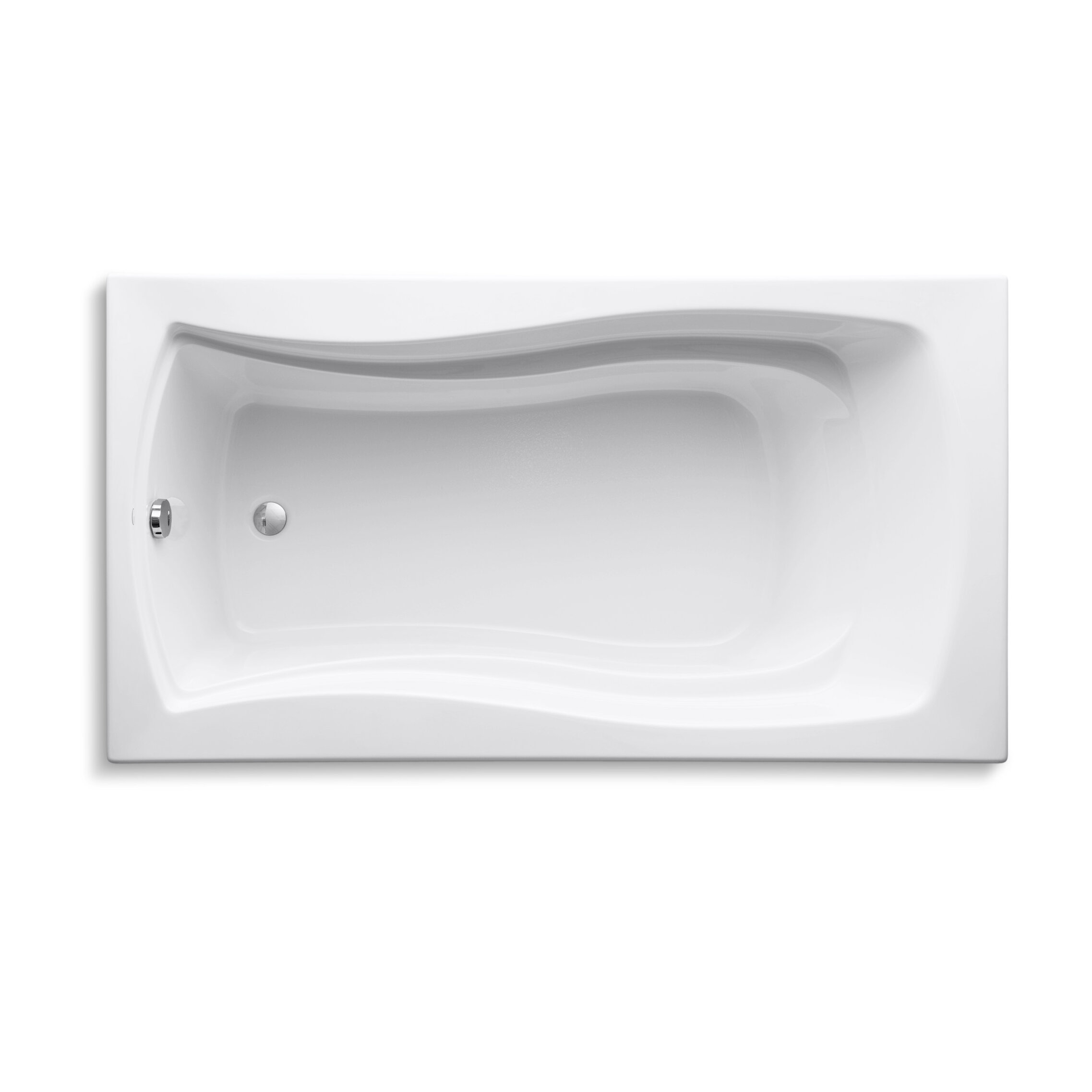 splendid bathtub designs makes melody awesome collection reviews emily bathtubs soaking polished wyndham who design wcbto compact x