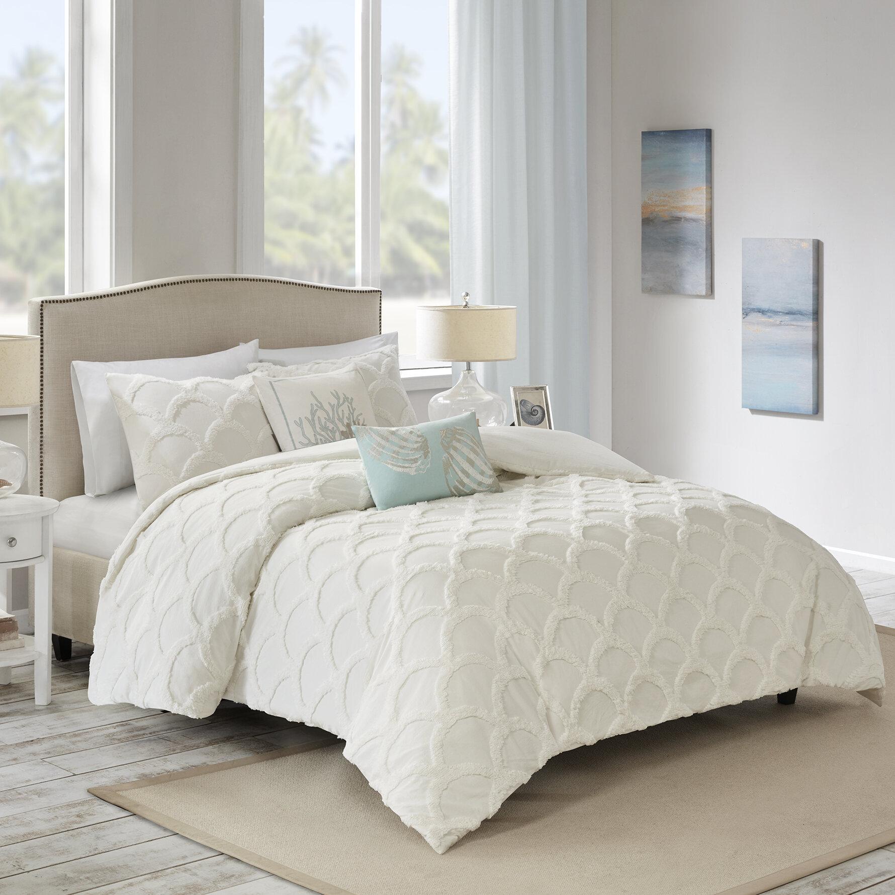 duvet htm lanai luxury bed matouk scallop linens p cover