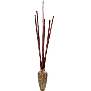 Bamboo Poles Set Of 12