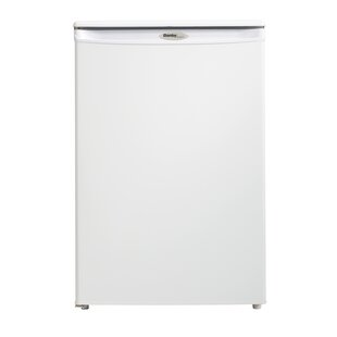 Attractive Upright Freezer