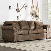 Loon Peak Acadia Configurable Living Room Set Amp Reviews