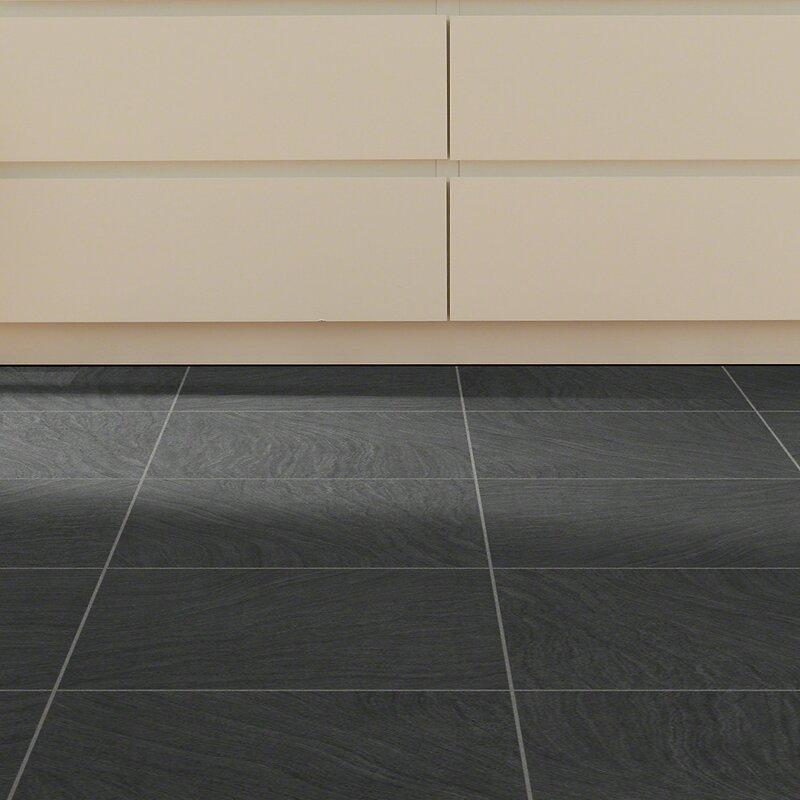 Shaw Floors Renaissance 18\