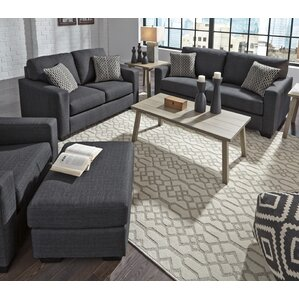 Cheryll Configurable Living Room Set by Ivy Bronx