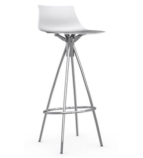 Ice 31.5 Bar Stool