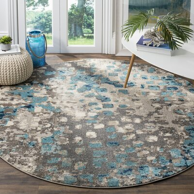 9 Amp 10 Area Rugs You Ll Love Wayfair Ca