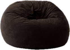 Chair,gaming chair,bean bag chairs,office chair,living room chairs,accent chairs