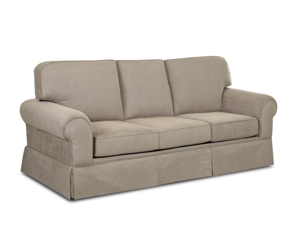 Klaussner Furniture Greenough Sofa Reviews
