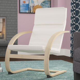 Indoor Rocking Chairs You\'ll Love   Wayfair