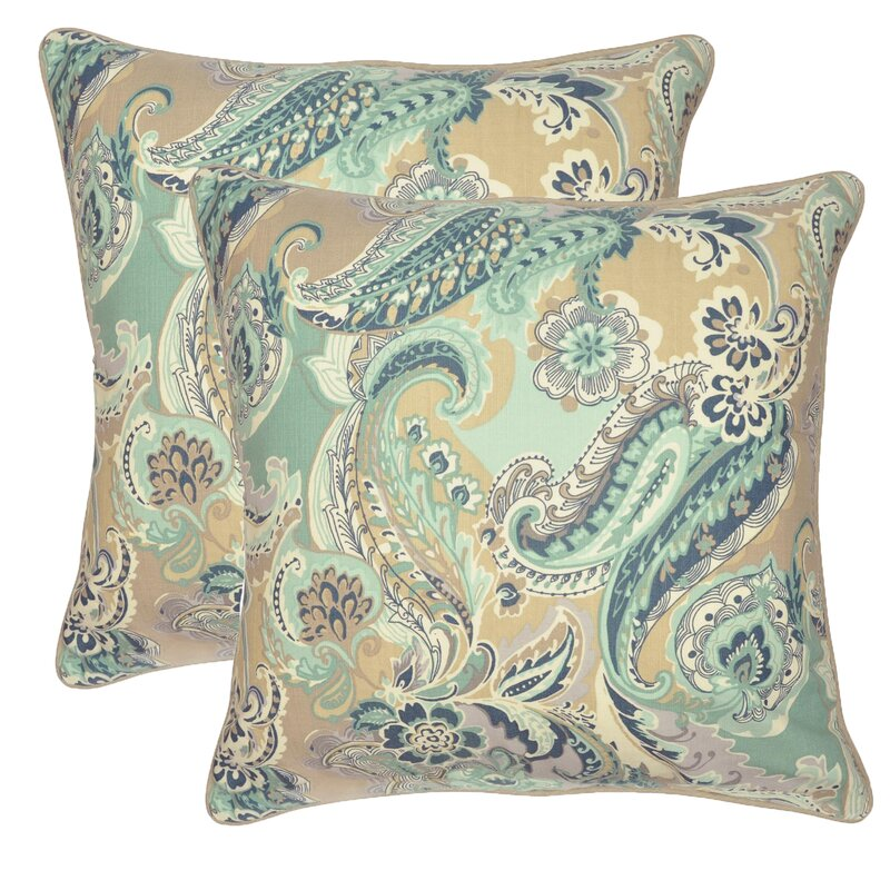 Elmhurst Decorative 100 Cotton Throw Pillow amp Reviews  : ElmhurstDecorative1002525CottonThrowPillow from www.jossandmain.com size 800 x 800 jpeg 147kB