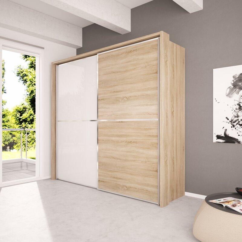 nolte m bel schwebet renschrank attraction bewertungen. Black Bedroom Furniture Sets. Home Design Ideas