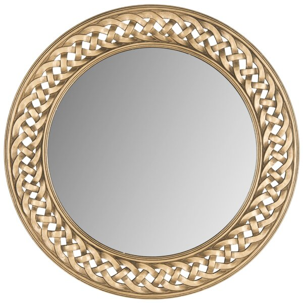Wall Mirrors You\'ll Love in 2019 | Wayfair