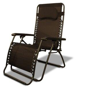 Anti Gravity Lounge Chairs | Wayfair