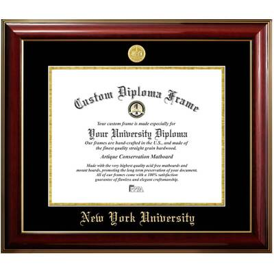 Diploma Frame Deals The Contemporary Indiana University Picture ...